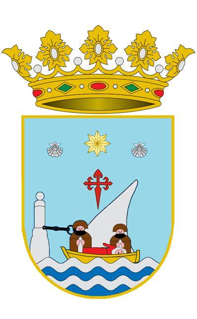 Ayuntamiento de Padrón, A Coruña | Datos Actualizados