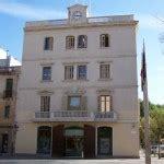 Ayuntamiento de Sant Boi de Llobregat, Barcelona