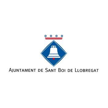 Ayuntamiento de Sant Boi de Llobregat   Cardiopas