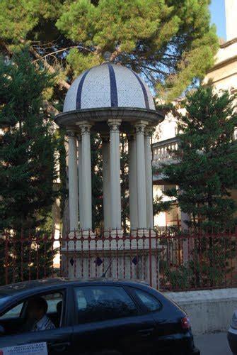 Ayuntamiento de Sant Vicenc Dels Horts