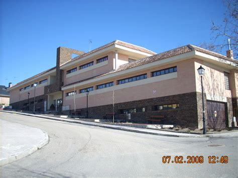 Ayuntamiento de Serranillos Del Valle