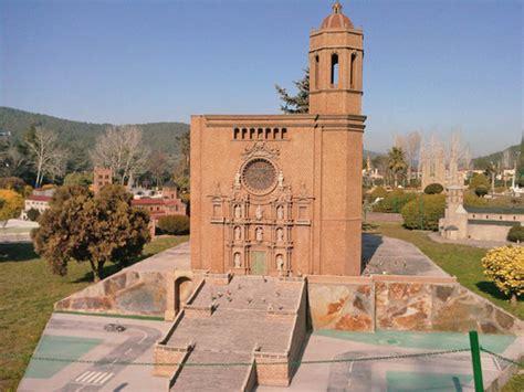 Ayuntamiento de Torrelles De Llobregat