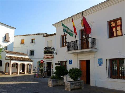 Ayuntamiento de Zahara de la Sierra, ZAHARA  Cádiz