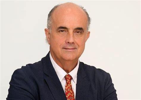 Ayuso sitúa a Antonio Zapatero al frente de una ...
