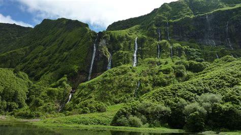 Azoren: Portugals grünes Juwel | reisereporter.de