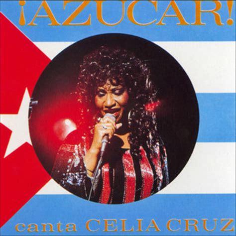 Azucar  2012  | Celia Cruz | MP3 Downloads | 7digital ...