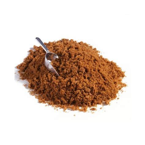 Azúcar de caña integral   25 kg. BIO   BrujulaSur Comercio ...