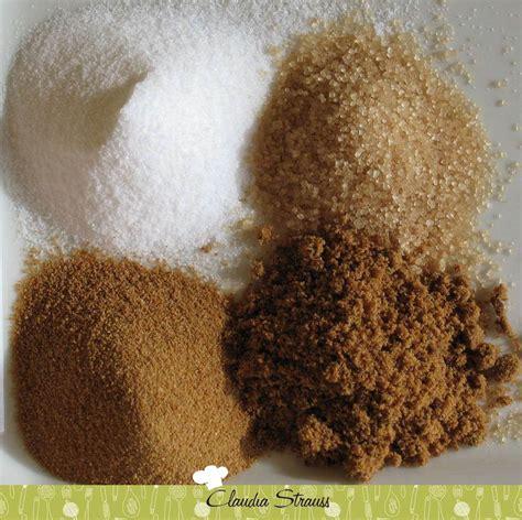 Azúcar Integral MASCABO: por qué es más sano que el azúcar ...