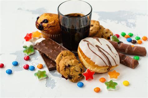 Azúcar, más adictiva y peligrosa que la cocaína... ¡y ...