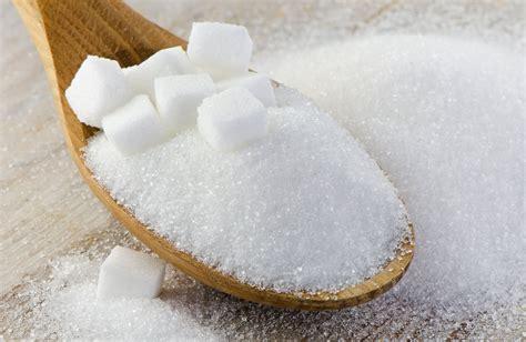 Azúcar: más allá de calorías   MCA
