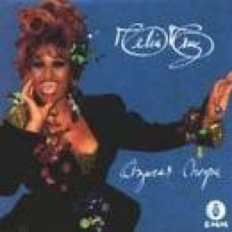 Azucar Negra by CELIA CRUZ, CD with boogitybeat   Ref ...