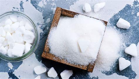 Azúcar refinada ¿alimento o veneno?   Govindas Yoga Inbound