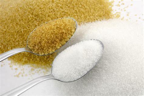 Azúcar refinada, efectos en la salud. – Orgánicos de Agave ...