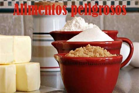 Azúcar y grasa en la balanza de kilos de más | e consulta ...