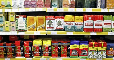 Azúcar, yerba y artículos de higiene: los artículos que ...