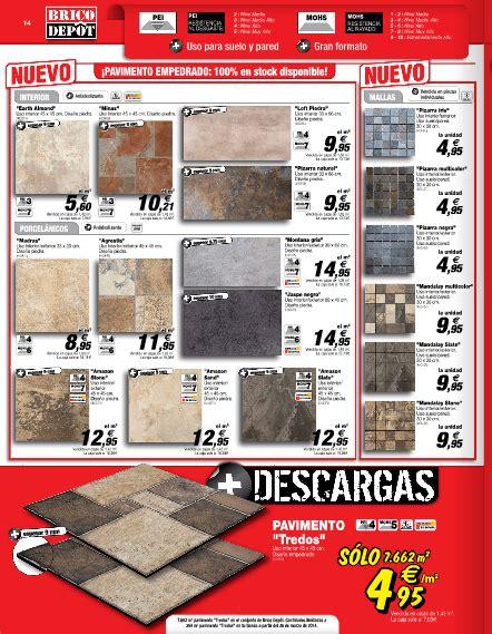 Azulejos Imitacion Piedra Bricodepot   Decoracion Del ...