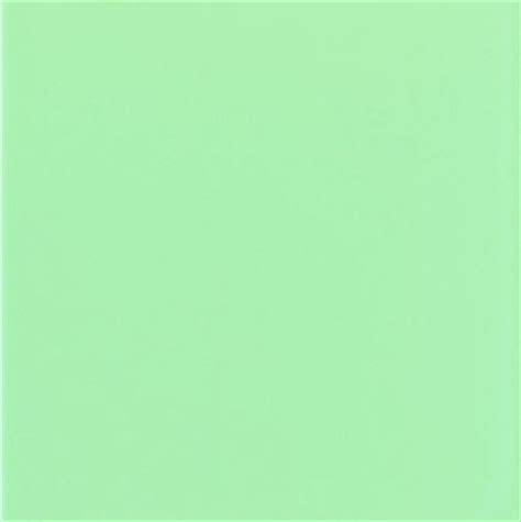 Azulejos para baños CHROMA VERDE PASTEL BRILLO 1ª 20*20