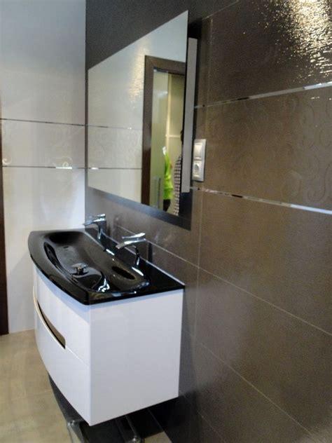 azulejos para baños porcelanosa   Buscar con Google ...