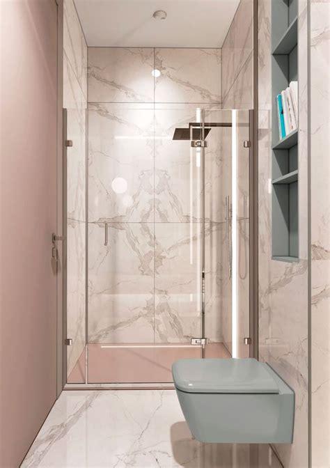 Azulejos para diseño de baños | Las mejores Tendencias ...