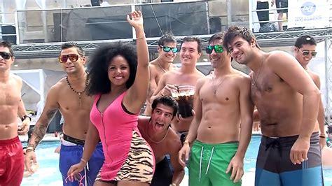 Azuquita la Cubana Videoclip  El Celoso    YouTube