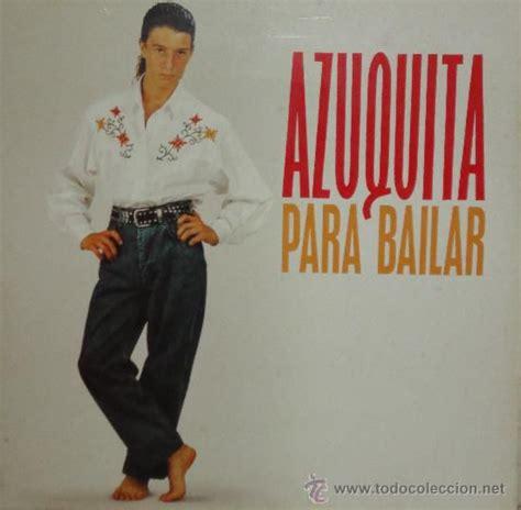 Azuquita,  Para bailar  | Qué.es