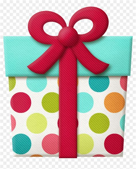 B * *birthday Wish Regalo Png, Dibujo De Navidad ...