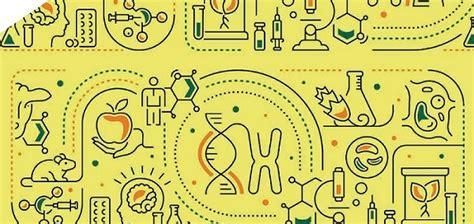 B·Debate sobre Biología Sintética   Catalunya Vanguardista