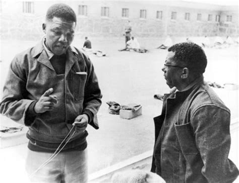 B7: From Apartheid to Freedom timeline | Timetoast timelines