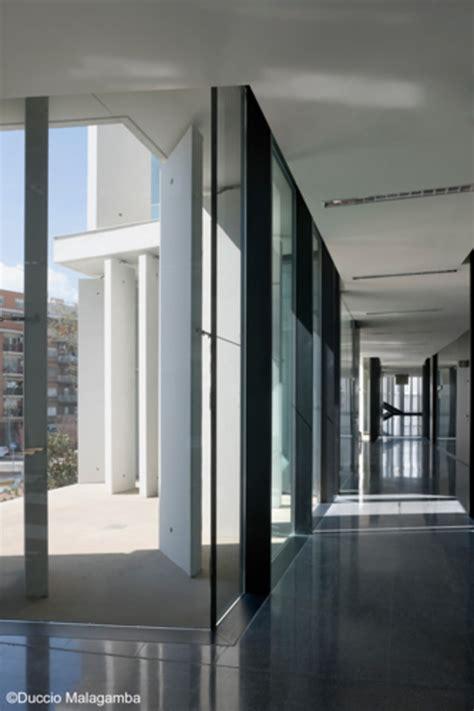 BAAS arquitectura, Duccio Malagamba, Pedro Pegenaute ...