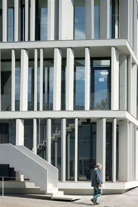 Baas Arquitectura, estudio de arquitectura barcelona ...