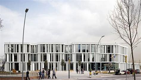 BAAS Arquitectura, la firma de Jordi Badia   Moove Magazine