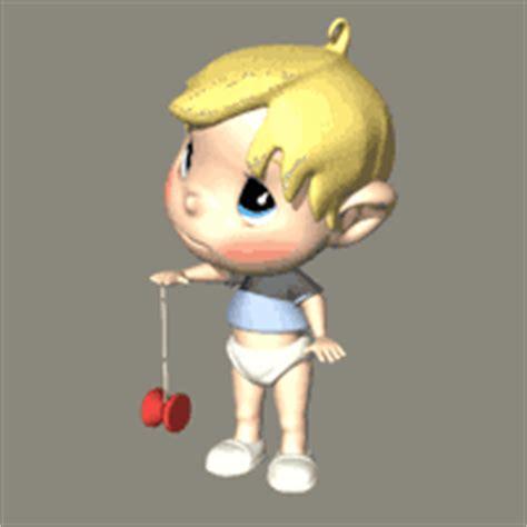 babies playing Animated Gifs ~ Gifmania