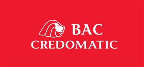 BAC CREDOMATIC Contratará Ejecutivos de ventas