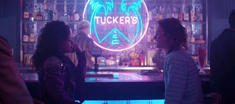 Back To Black  Mirror : Will Charlie Brooker Write A  San ...
