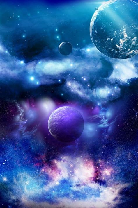 Background Space Explosion Space Space Space en 2020 ...