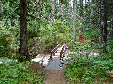 Backpacking Hiking Trails Near Me   Sabis Bulldog Athletics