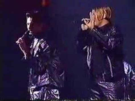 Backstreet Boys   05   Don t Wanna Lose you Now   YouTube