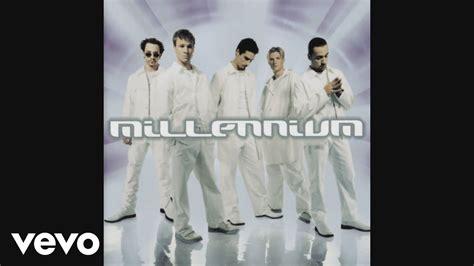 Backstreet Boys   Don t Wanna Lose You Now  Audio    YouTube