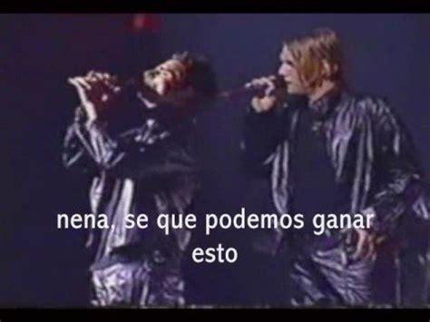 Backstreet Boys   Dont wanna lose you now subtitulado ...