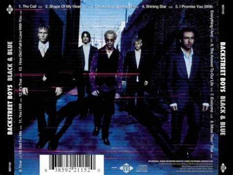 Backstreet Boys It`s True Karaoke   YouTube