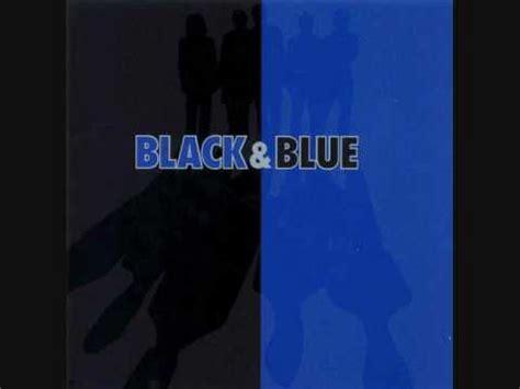 Backstreet Boys   It s True  with lyric    YouTube