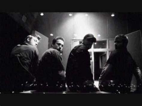 Backstreet Boys Lose It All  2nd version    Doovi