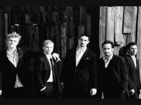 Backstreet Boys  Lose It All   2nd version    YouTube