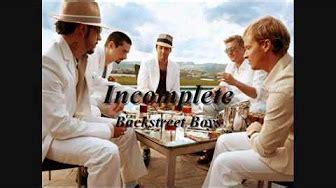 Backstreet Boys Never Gone Album   YouTube
