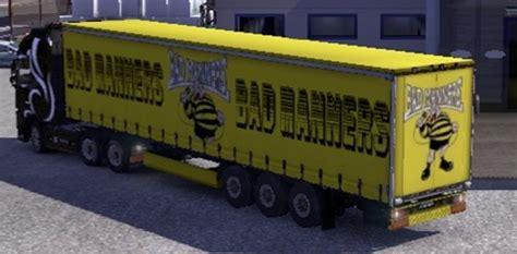 Bad Manners Trailer   Simulator Games Mods