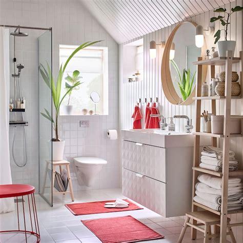 Badezimmer: Ideen & Inspirationen   IKEA Deutschland