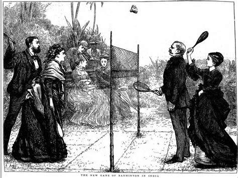 Badminton in India   Wikipedia