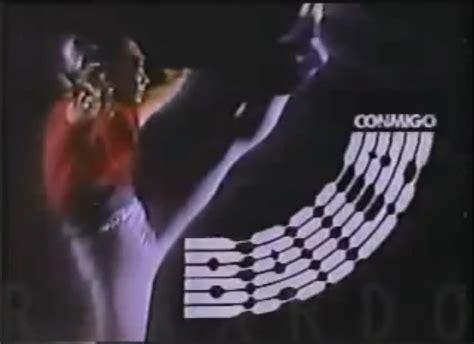 Baila conmigo  telenovela brasileña  | Doblaje Wiki | Fandom