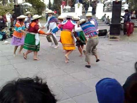 BAILE TIPICO SAN SALVADOR DE JUJUY ARGENTINA   Danzas ...