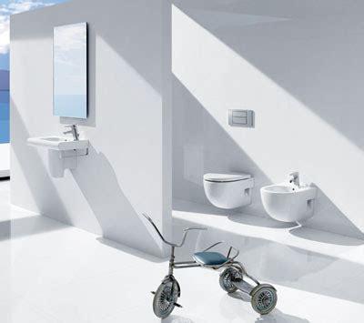 BAIRES Deco Design ... Diseño de Interiores, Arquitectura ...